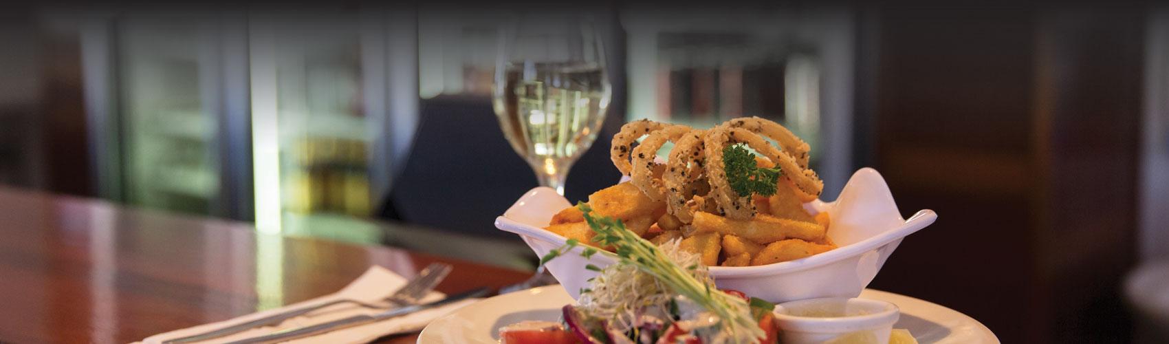 dining-slider1